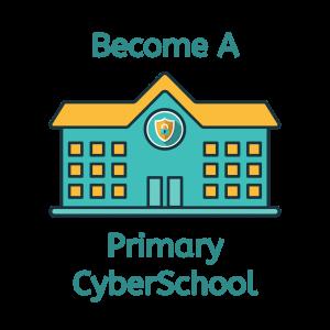 primary cyber school