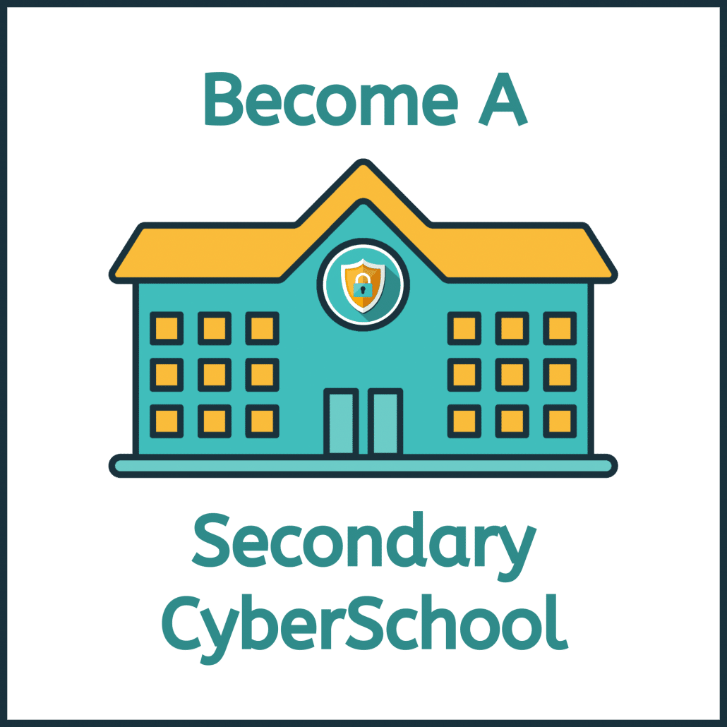 secondary-become
