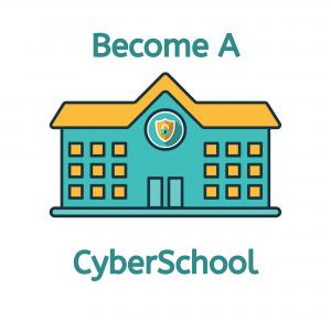 become-a-cyberschool