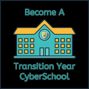 Transition Year CyberSchool